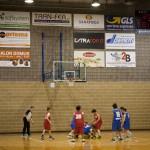 Basket_Mix06