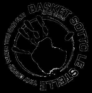 Basket sotto le stelle_PNG