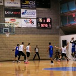 Basket_Mix01